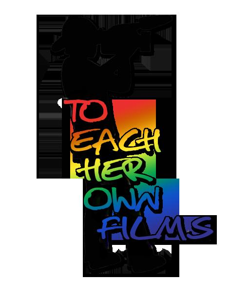 FILMS_LOGO