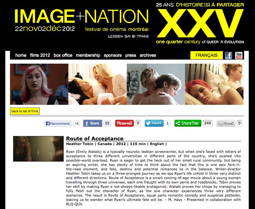 Screen shot 2013-09-30 at 12.53.43 PM