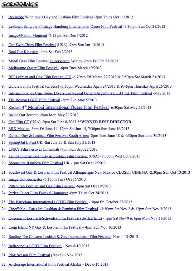 Screen shot 2013-10-03 at 2.14.46 AM