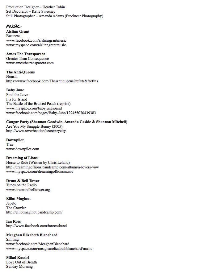Screenshot 2013-10-19 15.30.30