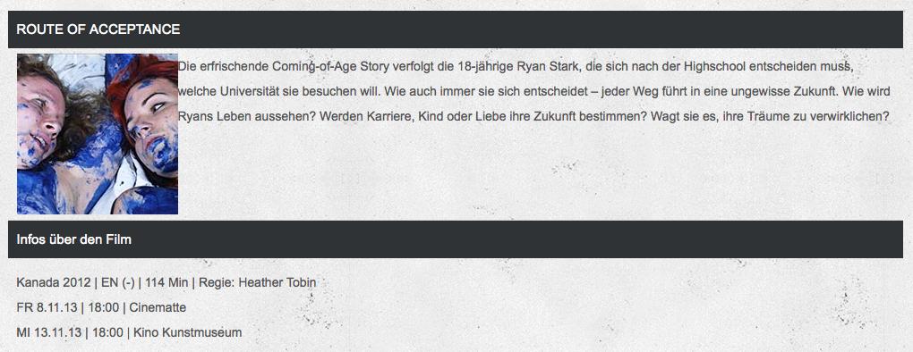 Screenshot 2013-10-20 23.54.51