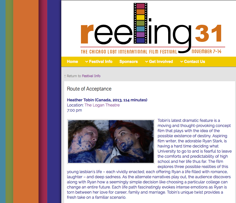 Screenshot 2013-10-21 13.21.13