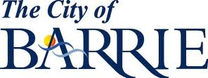 city_of_barrie_logo